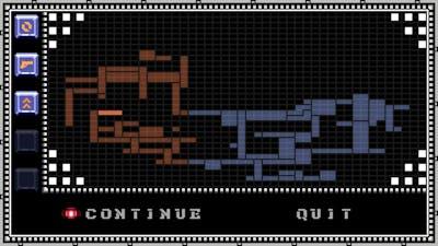 ffeb5798-838f-4c9b-9f23-8a11f3c0bb87.png